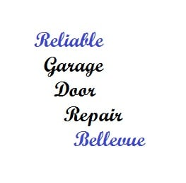 Photo For Reliable Garage Door Repair Bellevue