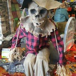 photo of spirit halloween store avondale az united states