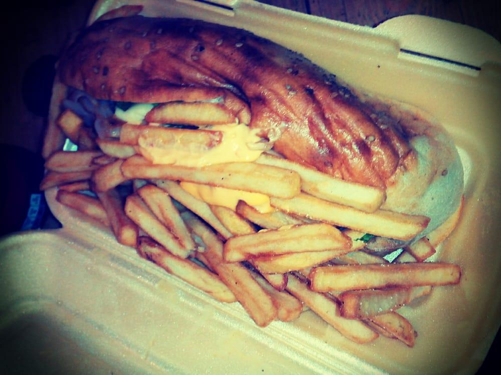 le padre kebab 12 rue de la boule dor romilly sur seine aube france restaurant reviews phone number yelp - Patre Boules Colores