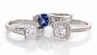 Knox Jewelers