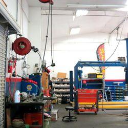 Photo Of Bremerton Transmission Automotive Wa United States