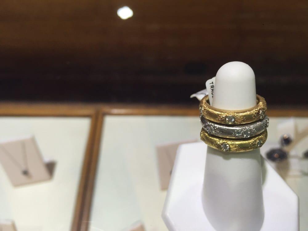 Grissom's Jewelry