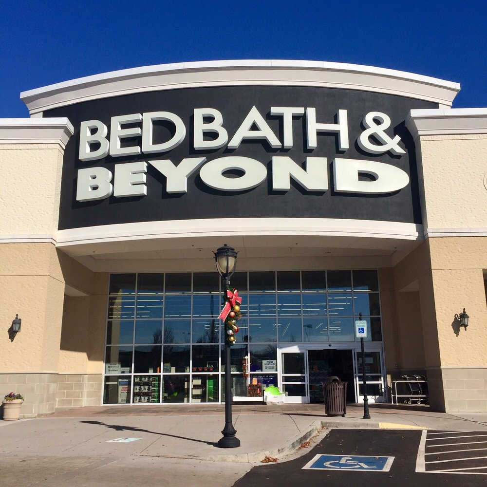 Bed bath and beyond lakewood - Bed Bath Beyond Kitchen Bath 11263 Parkside Dr Knoxville Tn Phone Number Yelp Bed Bath