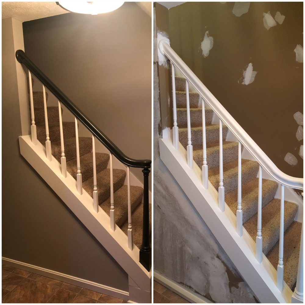 Fresh Coat Painters of Canfield: Canfield, OH
