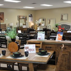 Photo Of Furniture Queen   Katy, TX, United States. Dining Room Furniture To