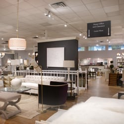 Superieur Photo Of Safavieh Home Furnishings   Stamford, CT, United States