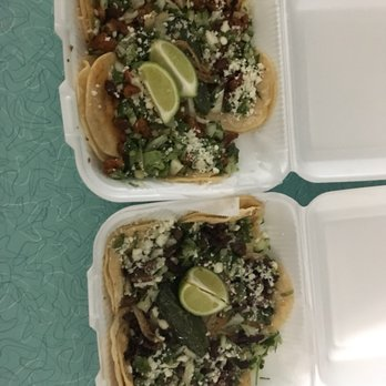 Mi Cocina Mexican Restaurant Austin Tx
