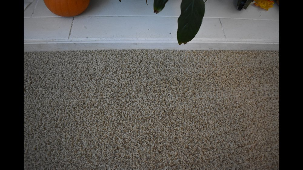 TNT Carpet Cleaning: 407 Azores Cir, Bay Point, CA