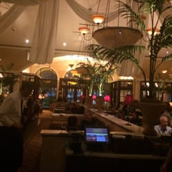 Brio Restaurant Jacksonville Fl