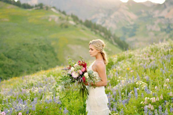 Remarkable Utah School Of Floral Design Florists 460 North Main Home Interior And Landscaping Pimpapssignezvosmurscom