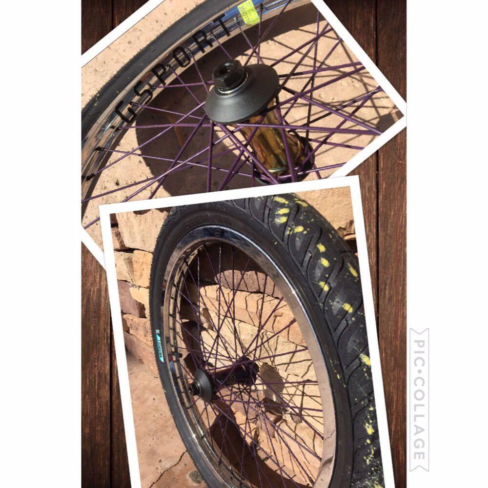 Cycle Dynamics Bicycle Shop: 10225 Telephone Rd, Ventura, CA