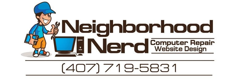 Neighborhood Nerd of Central Florida: Bristol Grande Way, Orlando, FL