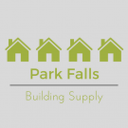 Photo Of Park Falls Building Hardware Wi United States