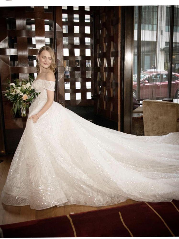 97e2c8d872d Designer Loft Bridal - 155 Photos   168 Reviews - Bridal - 226 W ...