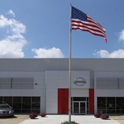 Photo Of Petro Nissan   Hattiesburg, MS, United States