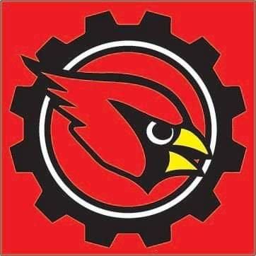 Cardinal Transmission Services: 1120 Austin St, Columbus, TX