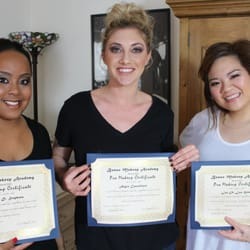 bosso intensive los angeles makeup school 102 photos 46