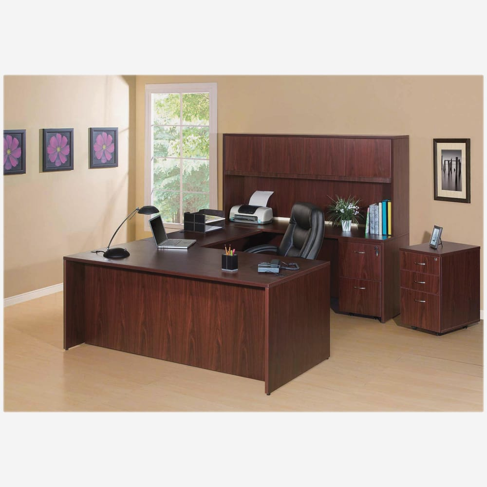OKC Office Furniture   17 Photos   Office Equipment   113 NW 13th St,  Oklahoma City, OK   Phone Number   Yelp