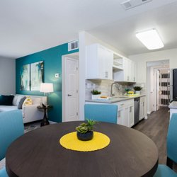 Photo Of Parkwood Luxury Apartments   Dublin, CA, United States. Remodeled  Two Bedroom