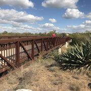 ... Photo of Bamberger Nature Park - San Antonio, TX, United States