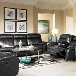 Photo Of Tri State Furniture   Piscataway, NJ, United States ...