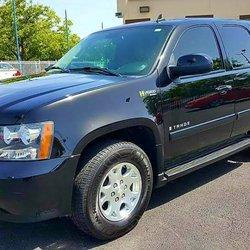 Triple B Auto >> Triple B Autoplex 19 Photos Auto Loan Providers 3303