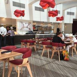Photo Of Tangata Restaurant Santa Ana Ca United States Around 11