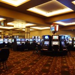 Jackson Rancheria Casino Resort 324 Photos Amp 308 Reviews