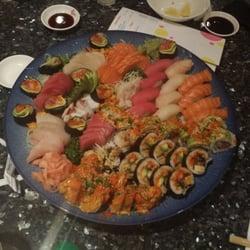 Japanese Restaurant San Jose Blvd Jacksonville Fl
