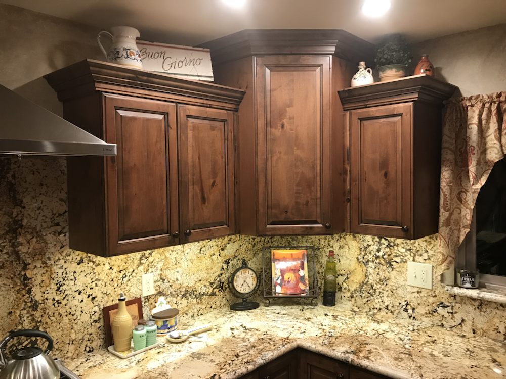 kitchen cabinets hayward ca photos for caliber cabinets yelp 6097