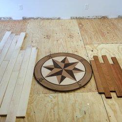 Grigore s hardwood flooring 33 billeder gulvl gning for Hardwood floors knoxville tn