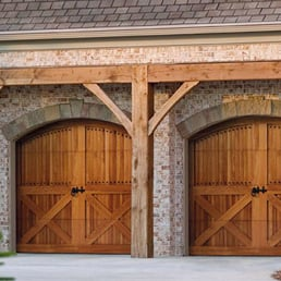 Awesome Photo Of Complete Garage Doors U0026 Gates Repair   Los Angeles, CA, United  States