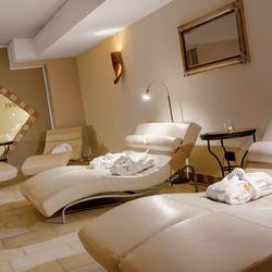 Thai massage sandhausen
