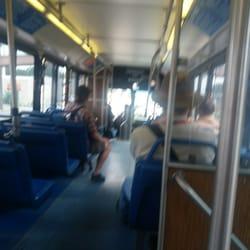 Metro Area Transit Public Transportation 2222ing St North Downtown Omaha Ne Phone Number Yelp