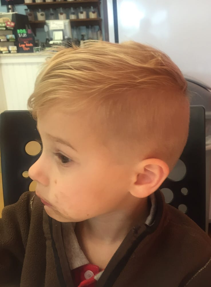 Childrens Haircuts Charleston Sc Image Collections Haircuts For