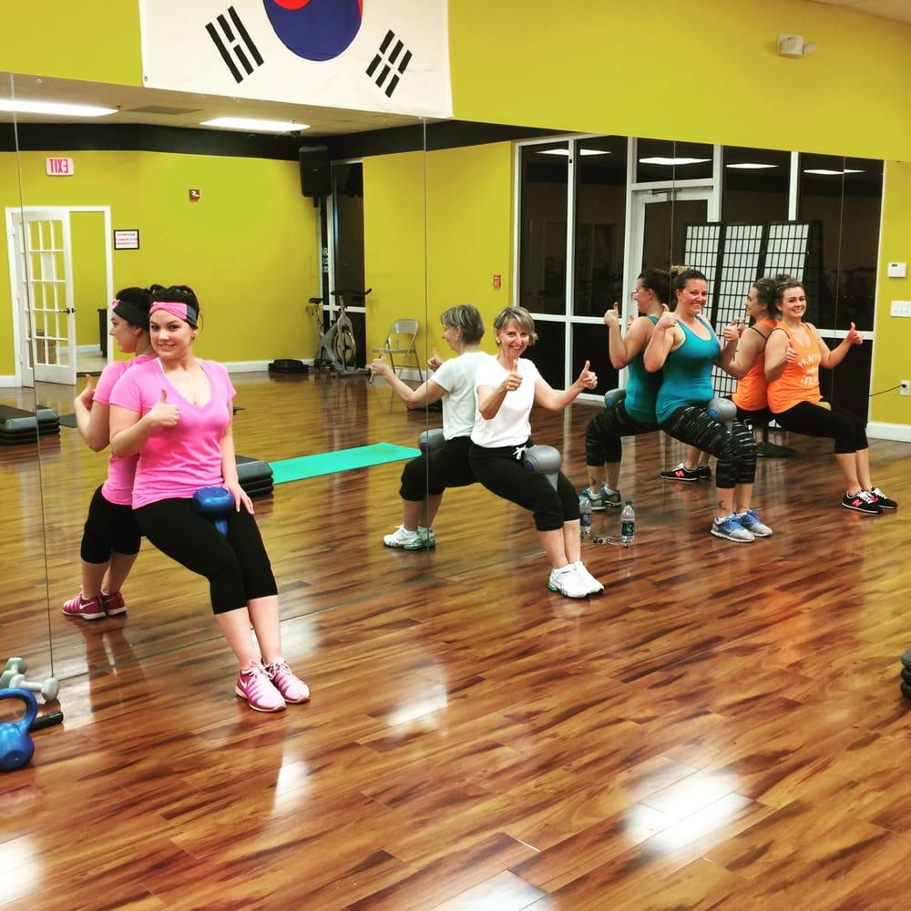 Mobb Fitness: north palm beach, FL