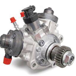Diesel Injector & Pump Repair Service - Local Services