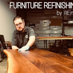 Photo Of Furniture Refinishing By [RE]new   Wolcott, CT, United States