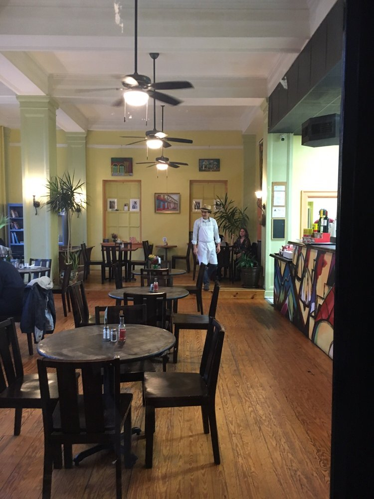 Black people speed hookup raleigh nc restaurants italian village