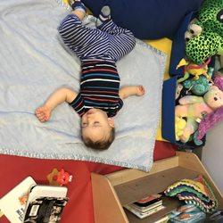 The Best 10 Preschools In North Las Vegas Nv Last Updated January