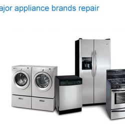 Absolute appliances repair 32 reviews appliances repair san photo of absolute appliances repair san rafael ca united states major appliance solutioingenieria Images