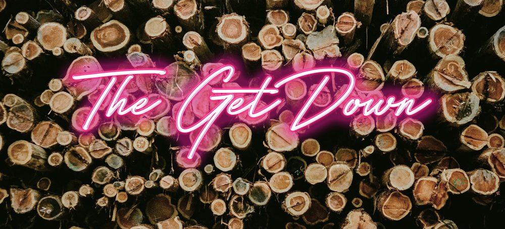 The Get Down: Denver, CO