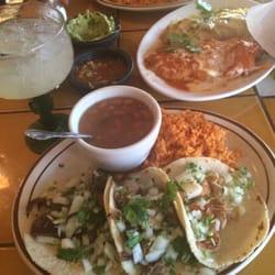 Photo Of El Charro Bullhead City Az United States Tuesday Street Taco