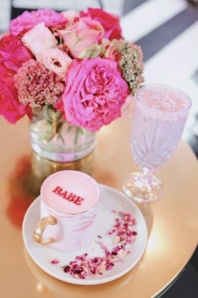 Drink Beauty