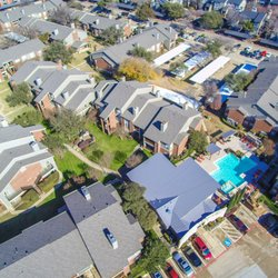Photo Of Paragon Roofing Dallas Tx United States Multi Family Re