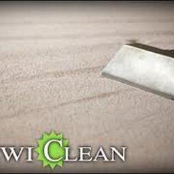 photo of kiwi clean atlanta ga united states