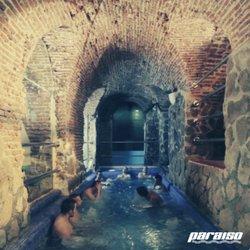 Sauna Paraíso - Ocio para adultos - Calle de Norte, 15, Universidad ...