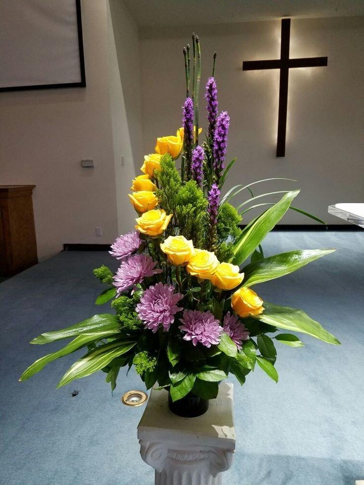 Petals Florist: 4445 Calder Ave, Beaumont, TX