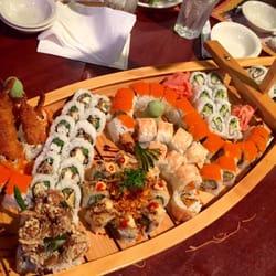 Hao Wah Chinese Restaurant