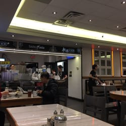 Asian restaurants in calgary congratulate